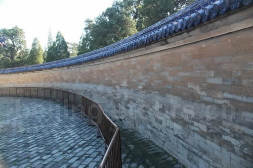 Temple of Heaven 6