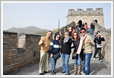 Beijing Great Wall Tours