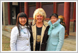 Beijing Private Day Tours