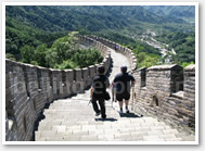 Beijing Layover Tours